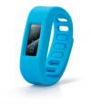 Activity Tracker G-H 72 blau